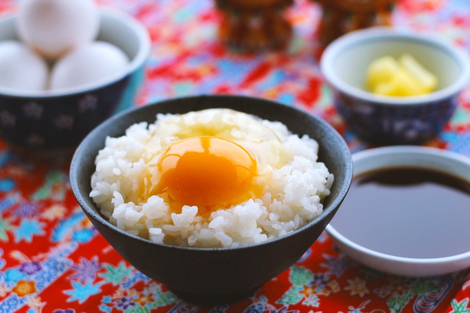 7 Types Of Egg Dishes You Should Try In Japan Guidable