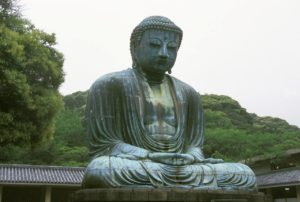 A Guide to Kamakura on the Weekend