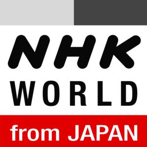 best websites for learning japanese, nhk world