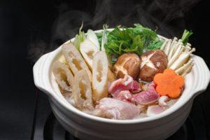 Kiritampo Nabe: Northern Japan's Winter Comfort Food