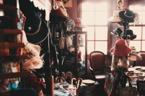 10 Reasons to Shop at Secondhand Stores in Japan