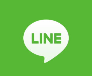 Line: The Essential Messaging App in Japan