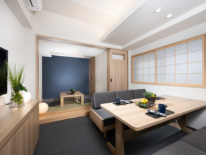Where to Stay to Have Fun in Tokyo! Comfortable and Fun Tokyo Hotels!