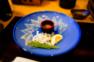 5 Unique Japanese Food Many Foreigners Try to Avoid