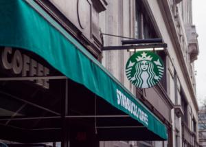 Top 12 Unique Starbucks in Japan