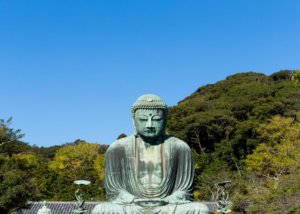Kamakura – City of Beaches and Temples, Close to Tokyo!