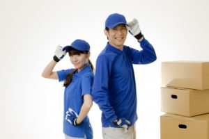 Takuhaibin (宅配便): A Convenient Delivery Service for Parcels and Luggage in Japan