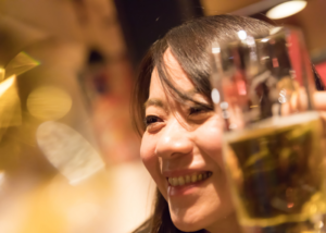 Beer Prices Go Up!【Today's Top 5 Japanese Trends!】