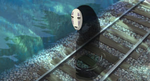 [FREE Download] Studio Ghibli Release 400 Images From Its Best Movies