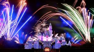 Go to Travel for Tokyo, Disneyland & More【Today's Top 5 Japanese Trends!】