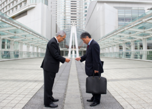 Japanese Work Culture: Overtime Work and a Better Work-life Balance in 2020