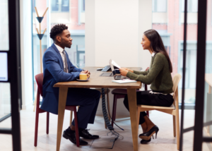 Guideline: Prepare For a Part-time Job Interview in Japan