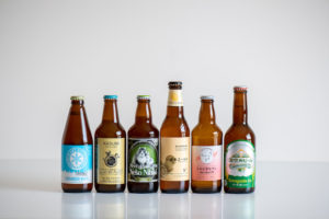 Futarinomi  – Japan's Best Beer Subscription Service! Yes, Beer!