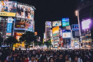 Share the Foreign-Friendly Services in Japan You Know About: Join the Guidable Community!