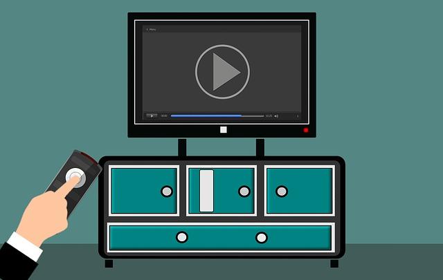 Amazon Prime Television