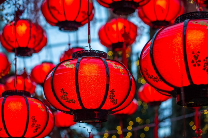 Does Japan Celebrate Chinese New Year?