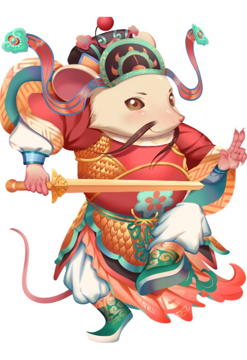 lunar new year animals, Does Japan Celebrate Chinese New Year?