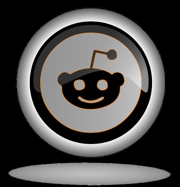 reddit, life in japan, japan reddit community