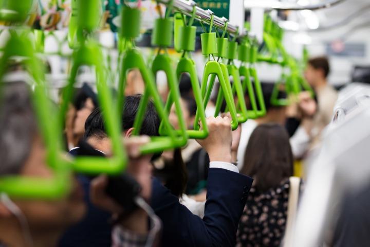 employee benefits, company benefits in japan