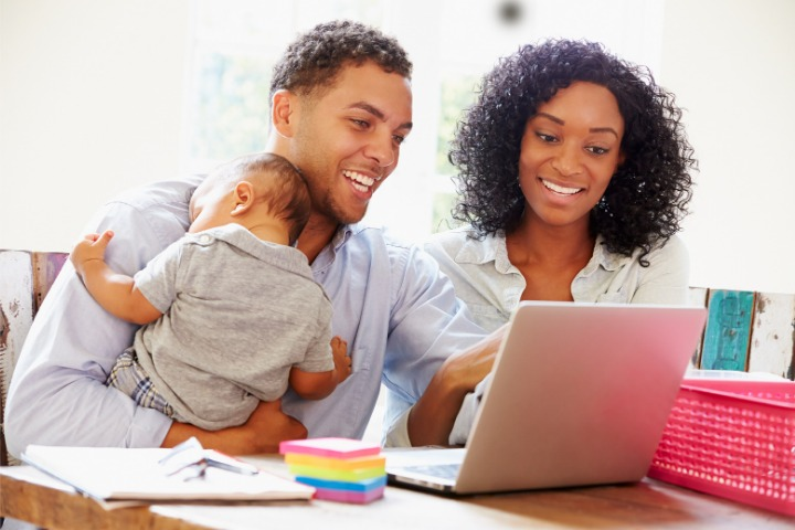 employee benefits, child care leave in japan, maternity leave in japan