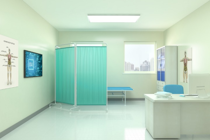 clinic in japan, doctor in japan, english-speaking doctor in japan