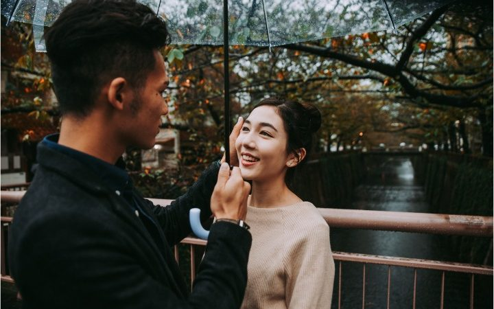 japanese couple, japanese guys, dating in japan