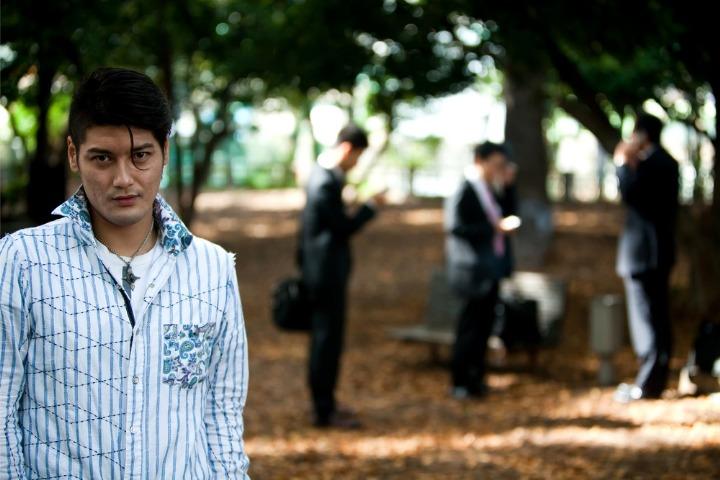 neet, neet in japan, unemployed