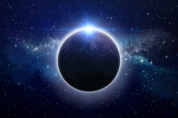 things to do this weekend, Eclipse Waseda event