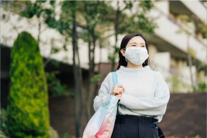 coronavirus vaccine in japan
