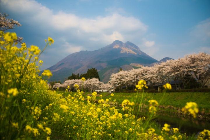 mountain day yama no hi