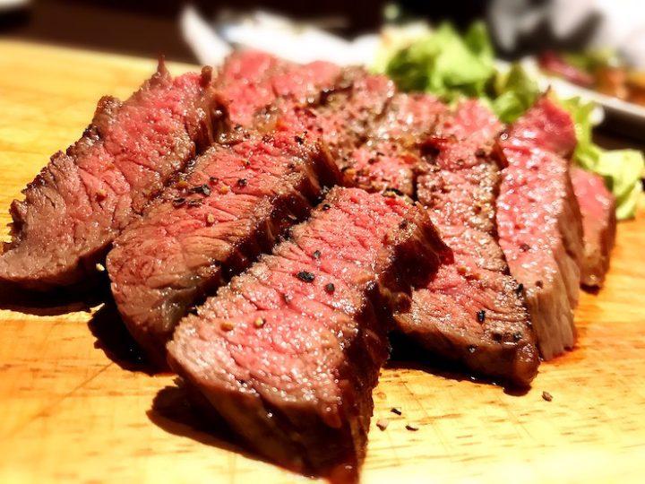 interesting Miyzaki facts, Japan beef