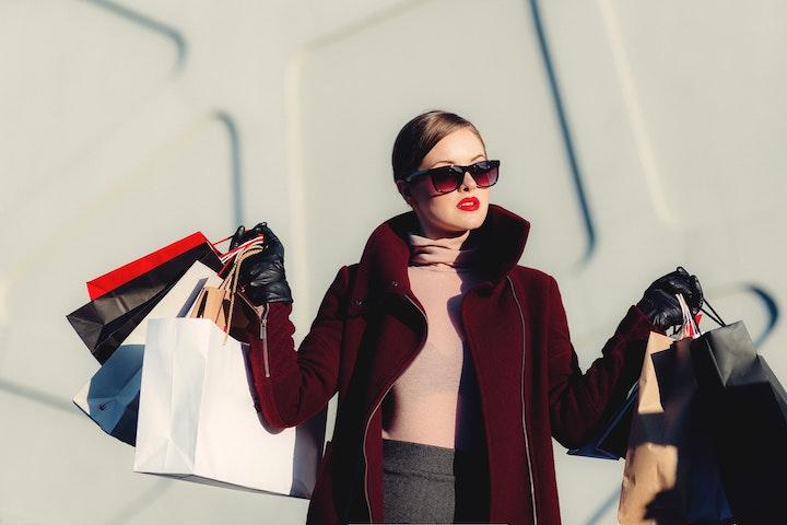 autumn in japan 2021 fashion