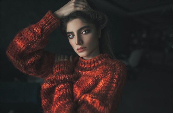 autumn in japan 2021 fashion4