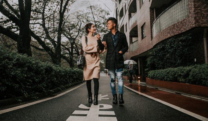 japanese romance movies1