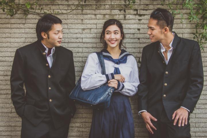 japanese romance movies5