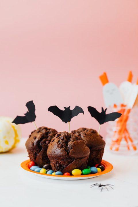 USJ, universal studios japan halloween cake