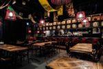 [:en]Tasting Traditional Kyoto Dishes in an Izakaya Atmosphere – Why not?[:tw]何不試試在居酒屋的氣氛中品嘗傳統京都料理?[:zh]一家会做怀石料理的居酒屋[:ko]이자카야 같은 분위기에서 전통적인 교토음식을 먹어 보세요![:]